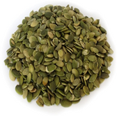 SunRidge Farms - Raw Pumpkin Seeds -1 lb