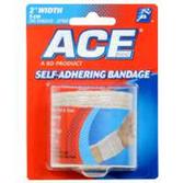 ACE Athletic Bandage 2 Inch - Each