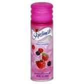 Skintimate Raspberry Shave Gel - 7 Oz