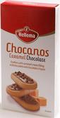 Hellema Chocanos - Caramel Chocolate -14oz