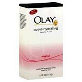 Olay Daily Care Regular Hydrating Lotion - 6 Fl. Oz.