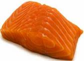 Atlantic Salmon Fillet -32oz