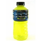 Powerade Lemon Lime - 32 oz