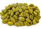 SunRidge Farms - Roasted and Salted Pistachios -1 lb