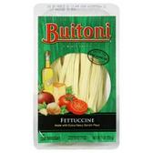 Buitoni Fettuccine - 9 oz