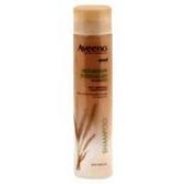 Aveeno Active Naturals Nourish Revitalize Shampoo - 10.5 Oz