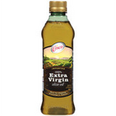 Crisco Extra Virgin Imported Olive Oil -16.9 oz