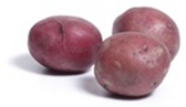 Red Potato - lb