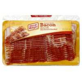 Oscar Mayer Bacon Low Sodium -16 oz