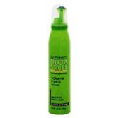 Garnier Fructis Ultra Strong Weightless Body and Hold Mousse