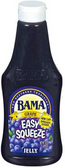 Bama Easy Squeeze - Grape Jelly -22oz