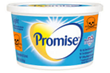 Promise - Take Control Light Margarine -16oz