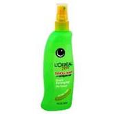 L'Oreal Hair Care Kids Detangler Tangle Tamer - 9 Fl. Oz.