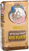 Hodgson Mill - Rye Flour -5lb