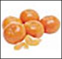 Tangerine - lb