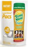 Lemi Shine - Detergent Pacs -20ct
