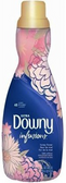 Downy Infusions Concentrate - Honey Flower -41oz
