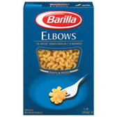 Barilla Elbow Pasta - 32 oz
