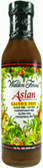 Walden Farms Asian -12oz