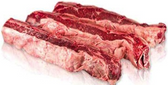 Grass Fed Beef Slices -1lb