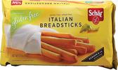 Schar Gluten-Free Italian Breadsticks -10.6oz