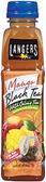Langers - Mango Black Tea -14oz