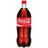 Coca Cola - 2 L