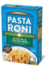 Pasta Roni Olive Oil & Italian Herb -4.6 oz