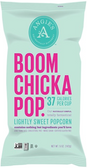 Angie's Kettle Corn BOOMCHICKAPOP - Lightly Sweet -6oz