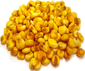 SunRidge Farms - Giant Toasted Corn -1 lb