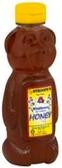 Stroope's Wildflower Honey -24oz