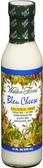 Walden Farms Bleu Cheese -12oz