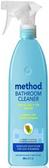 Method - Bathroom Cleaner -28oz