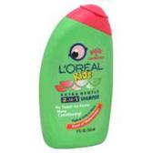 L'Oreal Hair Shampoo Kids 2 In 1 Extra Gentle - 9 Fl. Oz