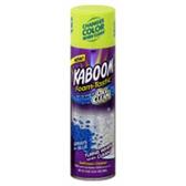 Kaboom Foam Tastic With Oxi Clean -19 oz