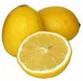 Lemon - ea