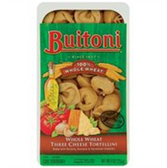 Buitoni Three Cheese Tortellini -9 oz