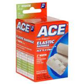 ACE Elastic 3 Inch Bandage - Each