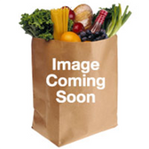 Central Market Organics Veggie Chips -6 oz