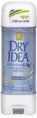 Dry Idea Gel Deodorant  Fresh -1 stick