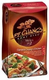 P. F. Chang's General Chang's Chicken-22 oz