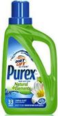 Purex - Linens & Lilies -100oz