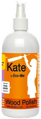 Eco-Me Wood Polish - Kate -12oz