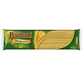 Buitoni Linguine -9 oz