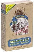 Hodgson Mill - Bread Flour -32oz