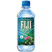 Fiji Water - 24 pk