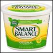 Smart Balance Original Butter