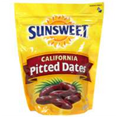 Sunsweet Pitted Dates