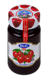Hero Preserves - Cherry -12oz