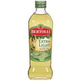 Bertolli Extra Light Olive Oil - 25.5 oz